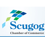 Member of Scugog Chamber of Commerce